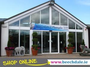 online gardening shop ireland