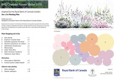 https://www.rhs.org.uk/shows-events/pdf/Chelsea/2015/2015-sponsored-gardens/psgd_067_rbc_plan