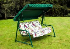 Garden Furniture Wexford