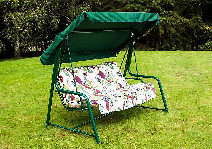 Garden Furniture Wexford