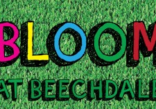 Bloom At Beechdale