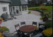 Garden Design Wexford