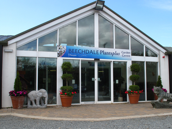 Beechdale Lifestyle and Garden Centre Wexford