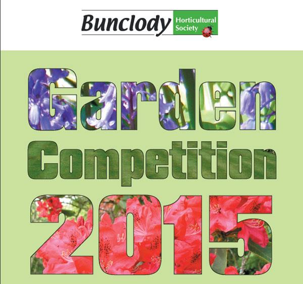 bunclody-hort-comp