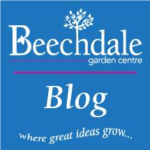 Beechdale Garden Centre, Clonroche, Co Wexford