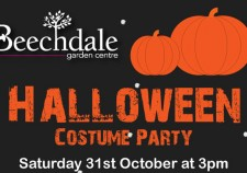 Kids Halloween fancy dress Costume Partys Wexford