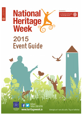 heritage-week Wexford