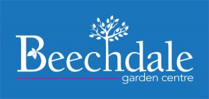 Beechdale garden Centre, Ennicorthy Co Wexford Ireland