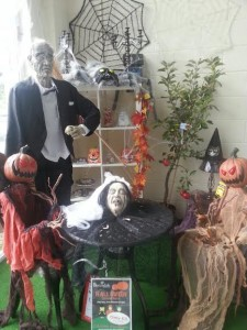 halloween-display-2015