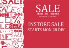 sales wexford