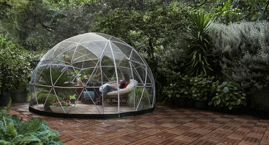 Garden Trends 2016