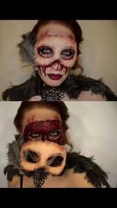 halloween-costumes-05