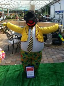 scarecrow-02
