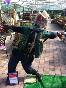 scarecrow-04