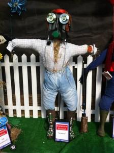 scarecrow-08