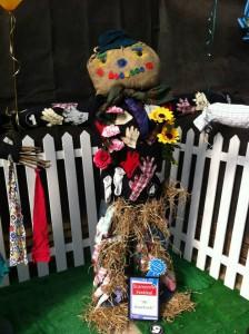 scarecrow-09