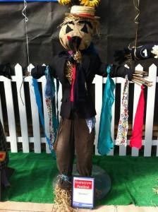 scarecrow-10