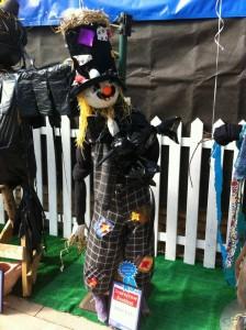 scarecrow-11