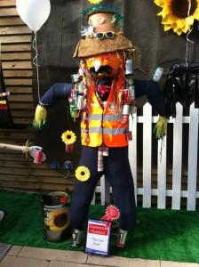 scarecrow-13
