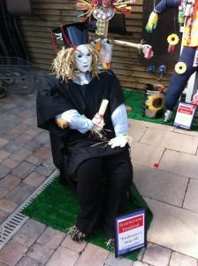 scarecrow-15