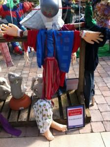 scarecrow-21