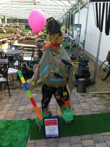 scarecrow-23