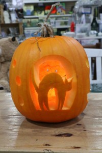 Pumpkin-carving-02