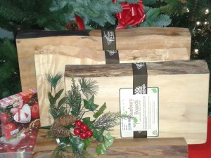bunbury-boards-xmas-gifts