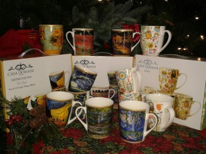 casa-domani-art-mugs-xmas-gifts