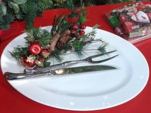 xmas-turkey-plate
