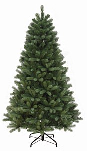 columbia-fir-xmastrees