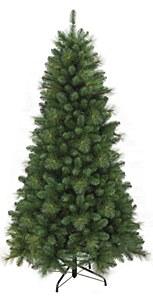pulaski-pine-xmastree